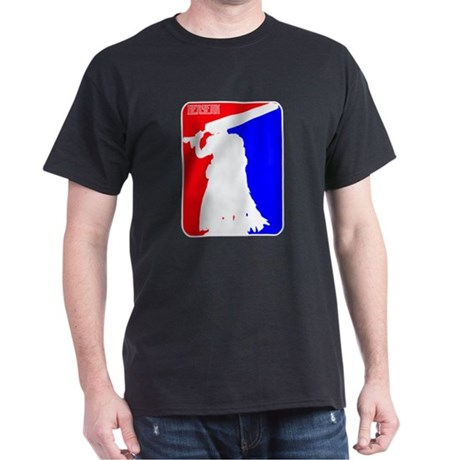 Berserk Logo Dark T-Shirt
