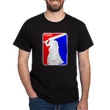Berserk Logo T-Shirt