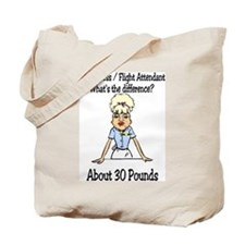 30 Pounds Tote Bag