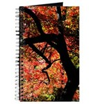Red Tree Journal