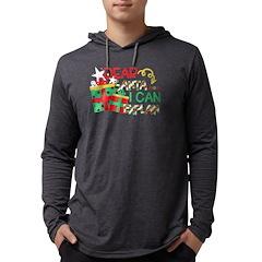 ALL-NEW TruthSmack.com T-Shirt
