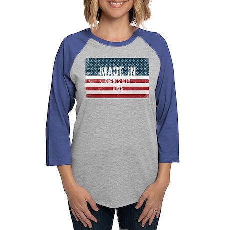 Varsity Basketball 2010 Light T-Shirt