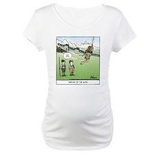 Tarzan of the Alps Shirt