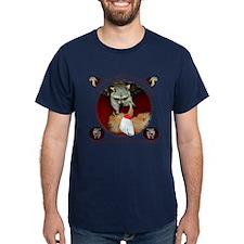 Cute Laurie77 T-Shirt