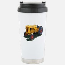 Minneapolis moline Travel Mug