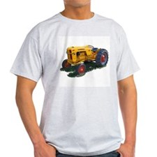 Cool Twin grandfather T-Shirt