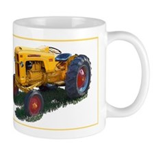 MM-335-bev Mugs