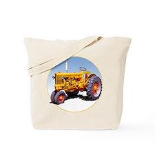 The Heartland Classic M-M UB Tote Bag