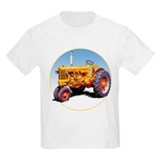 The Heartland Classic M-M UB T-Shirt