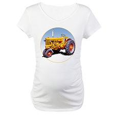 The Heartland Classic M-M UB Shirt