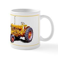 MM-UB-bev Mugs