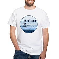 The Lorain, Ohio Shirt