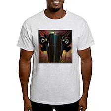 Road Rage T-Shirt