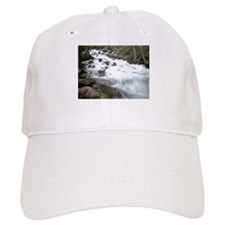 Gap Creek Baseball Cap