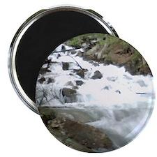 """Gap Creek 2.25"""" Magnet (10 pack)"""