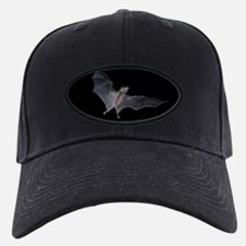 005 BAT Baseball Hat