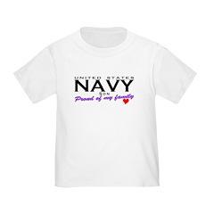 US Navy Son T