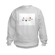 Happy Adoption Day Sweatshirt