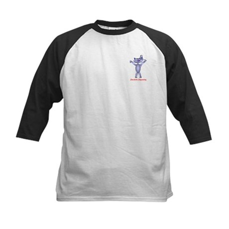 HanuKat Baseball Jersey