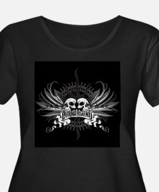 Cute Affliction T