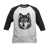 Animals Baseball Jersey