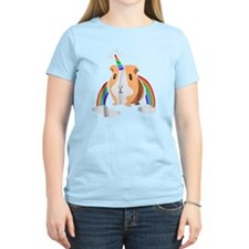 Cute Public option Shirt