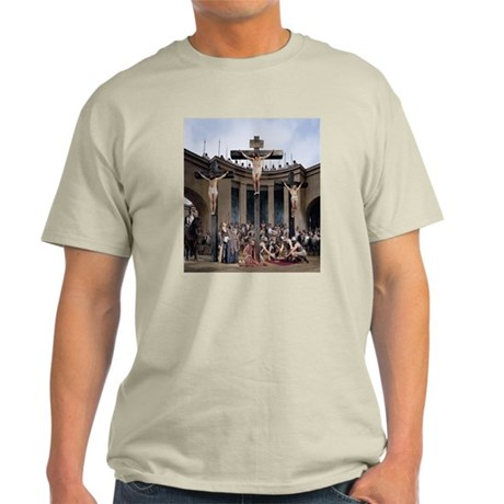 Passion Play T-Shirt