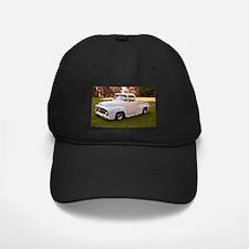 Pink Lamb Productions Baseball Hat