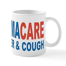 Obamacare Mug