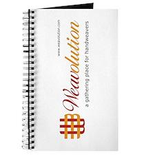 Weavolution Journal