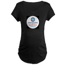 Health Care Reform T-Shirt