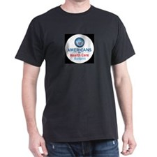 Health Care Reform T-Shirt