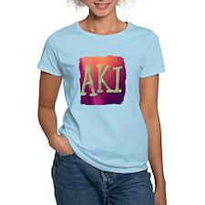 2009 Design T-Shirt
