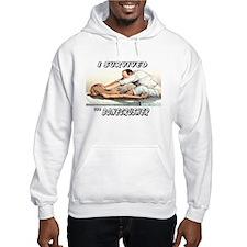 BoneCrusher T-Shirts Hoodie