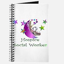 Hospice II Journal