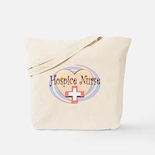 Hospice II Tote Bag