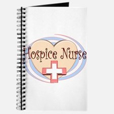 Hospice II Journal