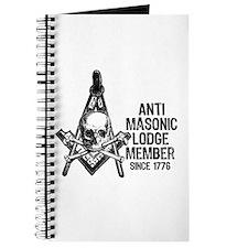 Anti-Masonic Journal