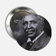 George Washington Carver Button