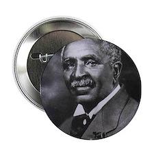 "George Washington Carver 2.25"" Button (100 pack)"