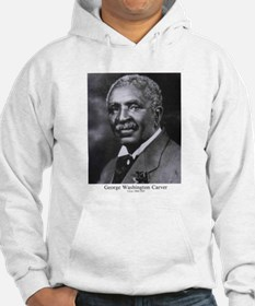 George Washington Carver Jumper Hoody
