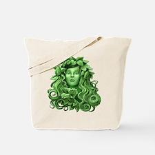 Nature Spirit/ Fairy Tote Bag