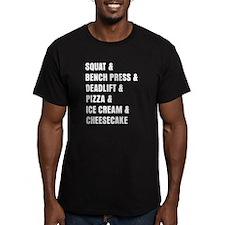 Micronesia T Shirt