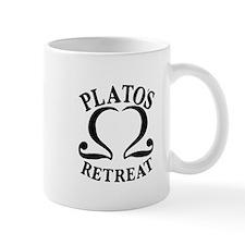 Unique Retreats Mug