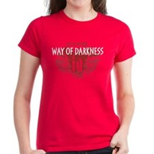 Way of Darkness Tee