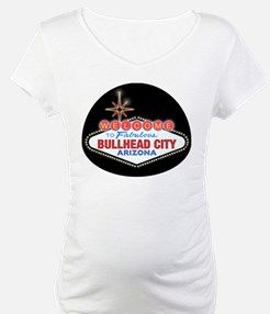 Fabulous Bullhead City Shirt