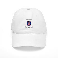 10TH MOUNTIAN DIV Baseball Cap