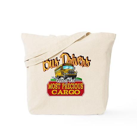 Most Precious Cargo Tote Bag