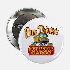 """Most Precious Cargo 2.25"""" Button"""