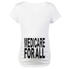 Medicare For All Shirt